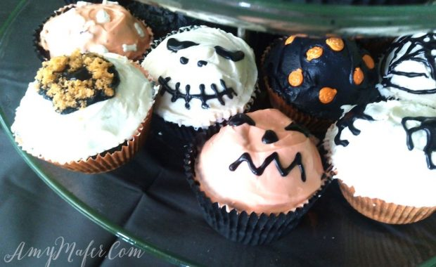 CUPCAKES-HALLOWEEN-CALAVERA-AMY-MAFER