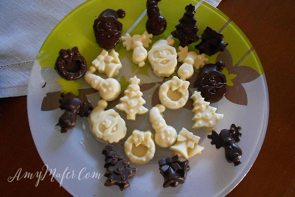 bombones-navidad-amy-mafer-plato