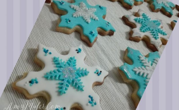 GALLETASCOPODENIEVEFROZEN