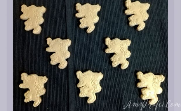 GALLETASJUEGODETRONOSLANNISTERLEON