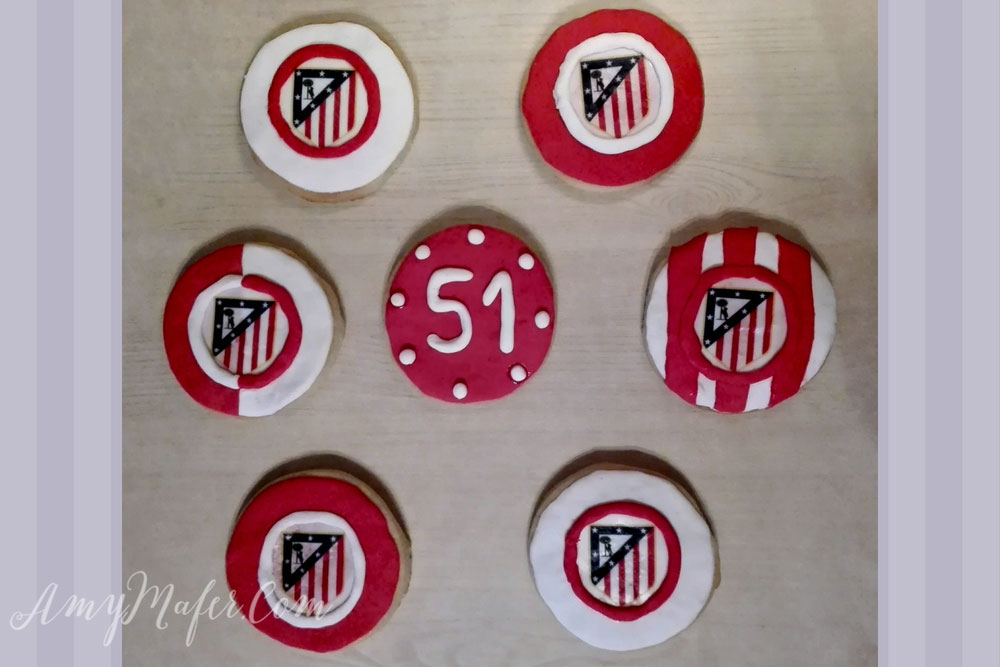 GALLETASATLETIATLETICODEMADRID