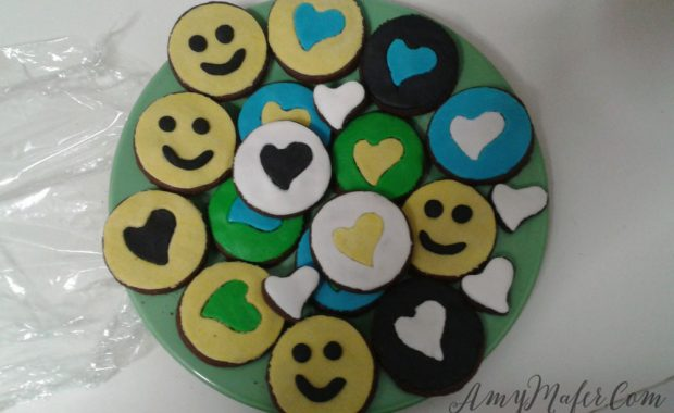 GALLETASCARICASCORAZONESCHOCOLATE