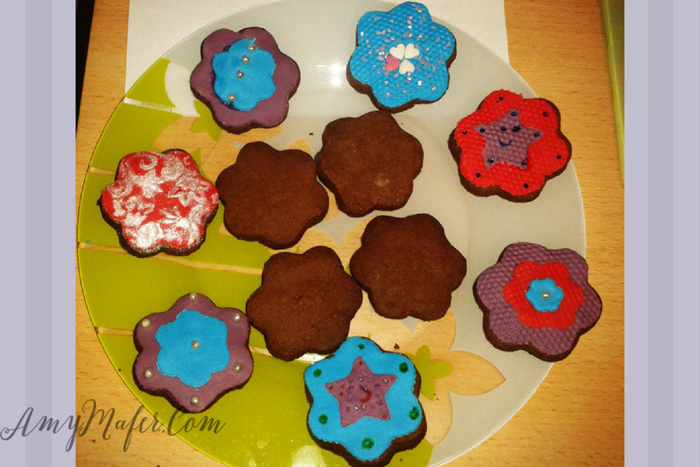 GALLETASCHOCOLATEFLORES