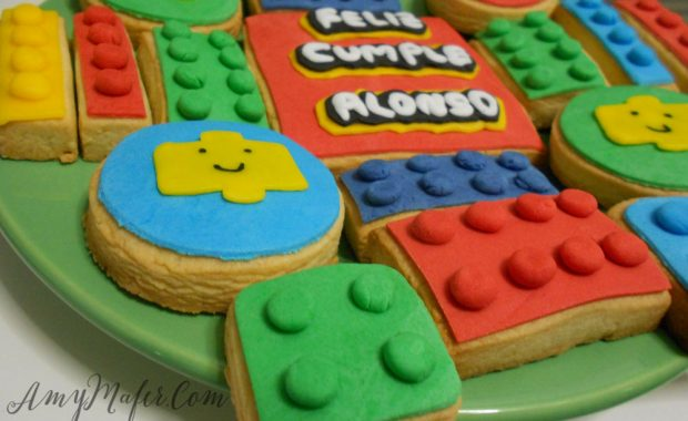 GALLETASFONDANTLEGO