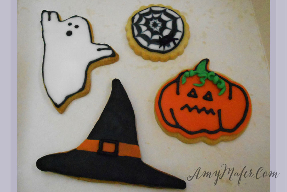 GALLETASGLASAFONDANTHALLOWEEN