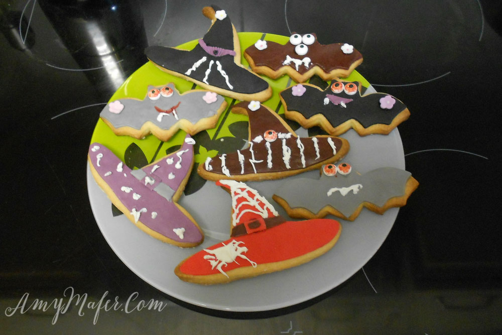 GALLETASHALLOWEENFONDANTLUCIA