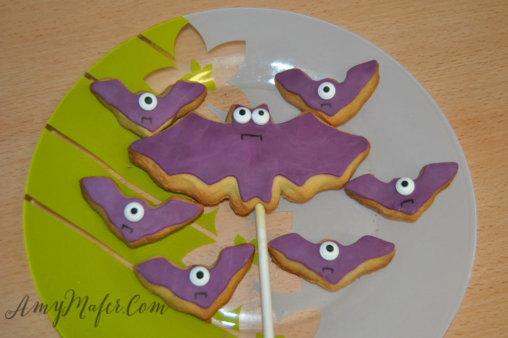 GALLETASHALLOWEENMURCIELAGOS