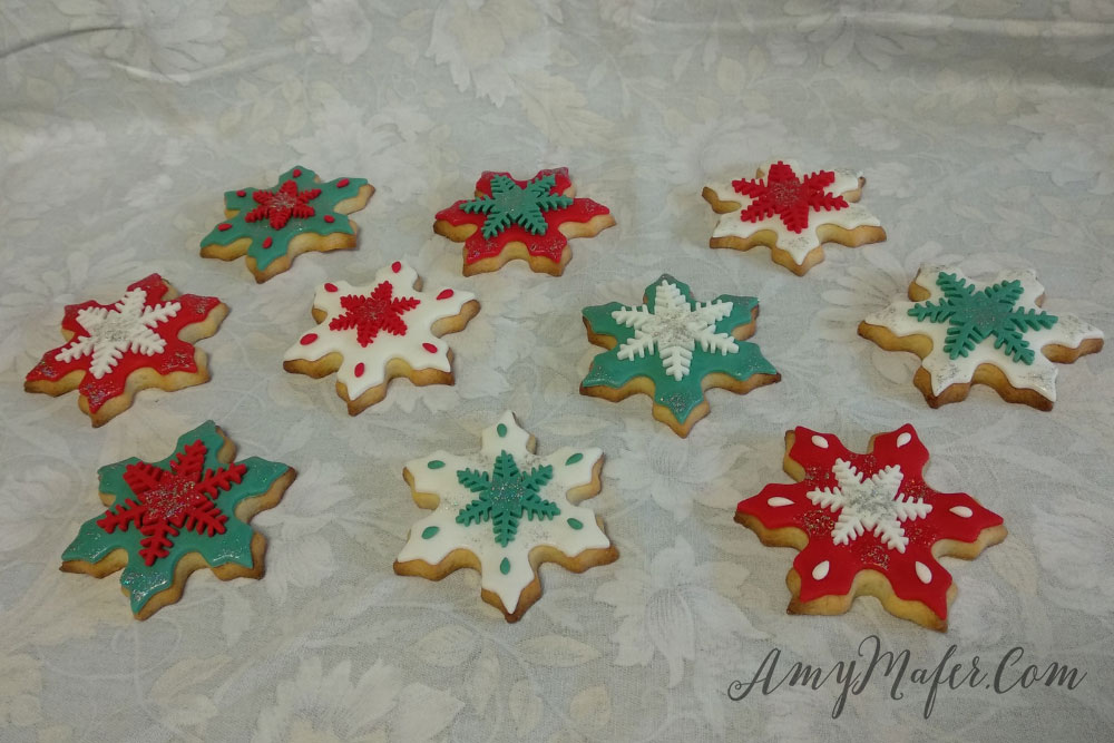 GALLETASCOPOSDENIEVENAVIDADNOCHEBUENA