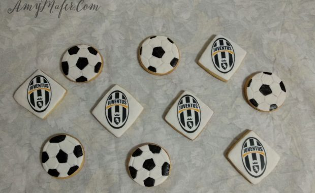 GALLETASJUVENTUSFUTBOL